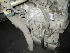 КПП автоматическая на Nissan Liberty RM12 QR20DE 75т.км