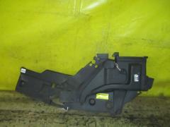 Защита замка капота на Toyota Avensis AZT251 2AZ-FSE 53141-05030