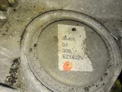 КПП автоматическая на Nissan Wingroad WFY11 QG15DE RE4F03B-FQ40 RE4F03B-FQ40