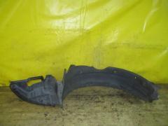 Подкрылок на Toyota Avensis AZT251 2AZ-FSE 53875-05070, Переднее Правое расположение