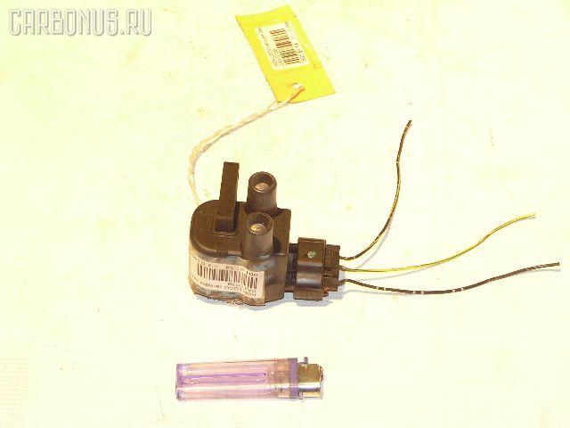 Катушка зажигания HONDA LOGO GA3 D13B. Фото 1