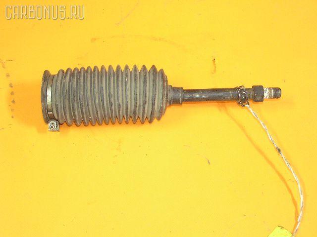 Рулевая тяга TOYOTA GX81. Фото 5