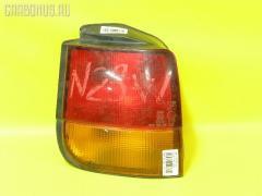 Стоп на Mitsubishi Rvr N23W 043-1550 MB848937  MB831631, Левое расположение