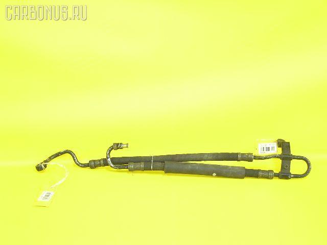 Шланг гидроусилителя TOYOTA ST202 3S