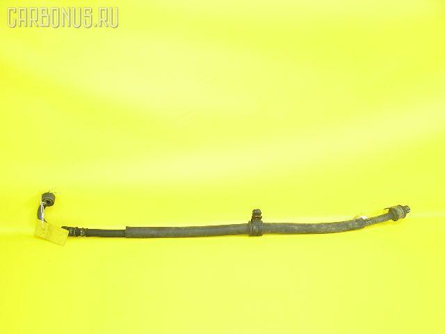 Шланг гидроусилителя MITSUBISHI RVR N28W 4D68 Фото 1
