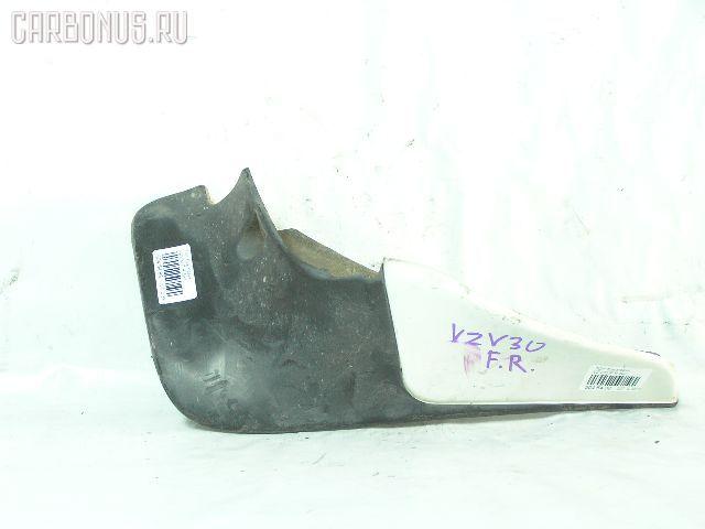 Брызговик Toyota VZV30 Фото 1