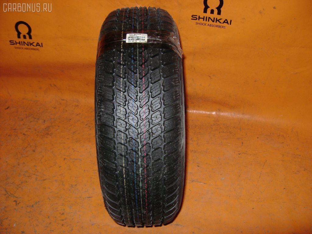 Автошина легковая зимняя WINTERMAX 185/60R14 MAXXIS Фото 1
