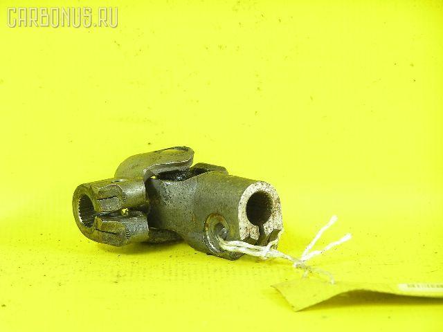 Рулевой карданчик на Honda Civic EG8 Фото 1