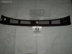 Решетка под лобовое стекло Toyota Hilux surf LN130 Фото 3
