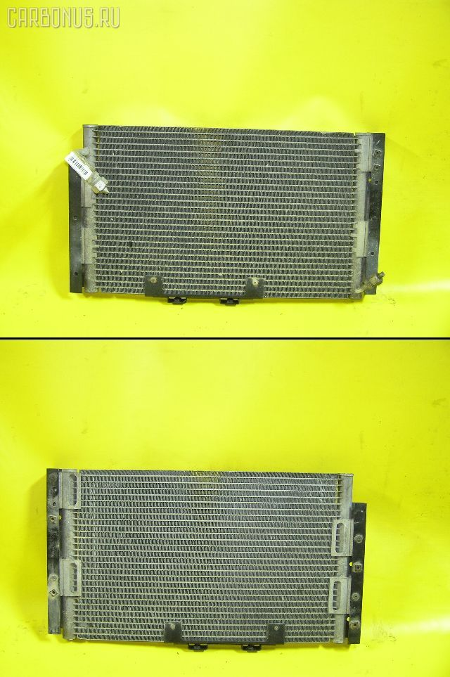 Радиатор кондиционера MAZDA BONGO SR28W Фото 1