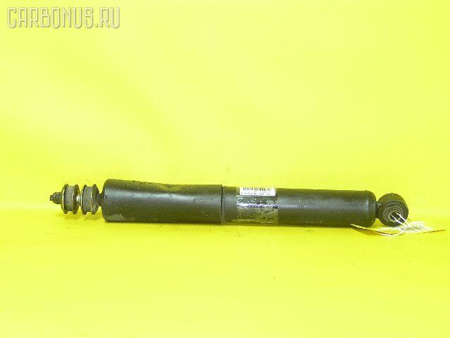 Амортизатор 48531-80635 на Toyota Regius RCH41 Фото 1