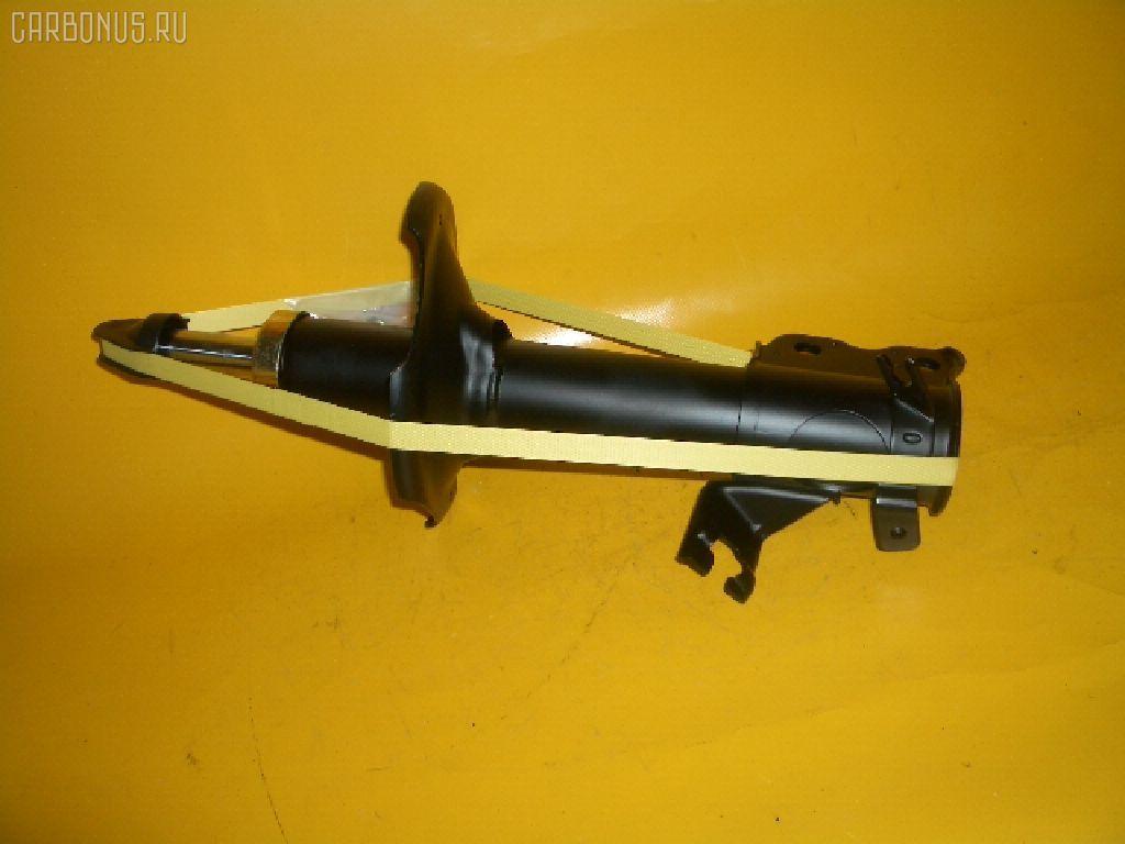 Стойка амортизатора SHINKAI 110190 на Nissan Cefiro A32 Фото 1