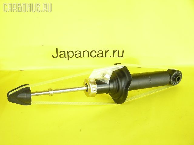 Стойка амортизатора SHINKAI 130048 на Nissan Sunny B14 Фото 1