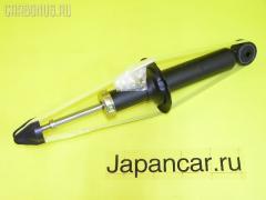 Стойка амортизатора на Toyota Corsa EL51 SHINKAI 130006, Заднее расположение