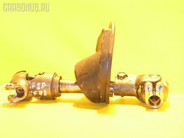 Рулевой карданчик MAZDA CAPELLA GF8P Фото 1