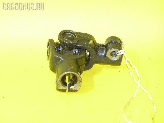 Рулевой карданчик TOYOTA AE92