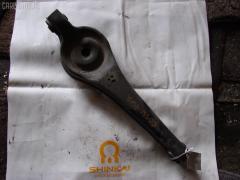 Рычаг MAZDA BONGO SD29T Фото 1