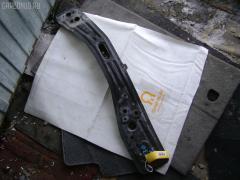 Балка под ДВС 51204-32030 на Toyota SV30 4S-FE Фото 1