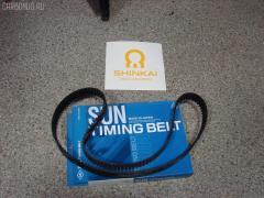 Ремень ГРМ SUN A501YU29MM Фото 1