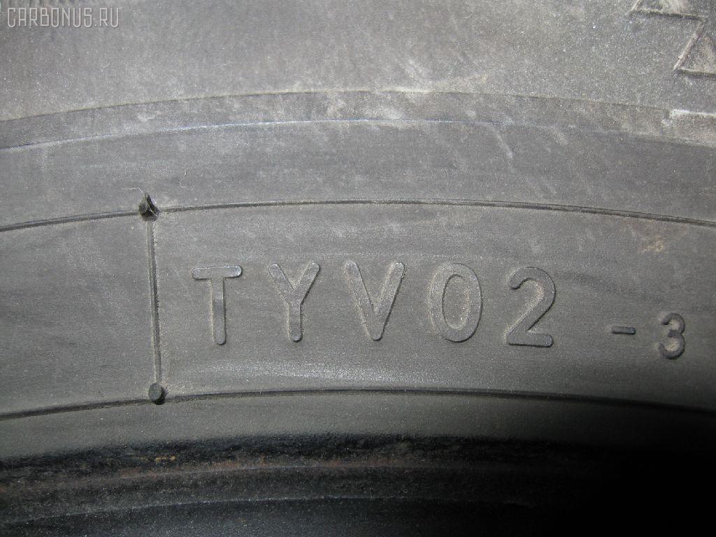 Автошина легковая летняя V-02 155R13LT6PR. Фото 1