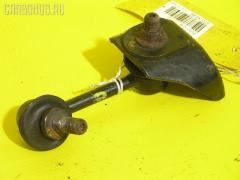 Линк стабилизатора Nissan Presage PU31 Фото 1