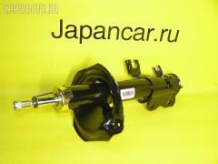 Стойка амортизатора на Nissan Cefiro A33 P&J 334266, Переднее Левое расположение