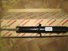 Стойка амортизатора HONDA CR-V RD1 P&J 341260 Переднее