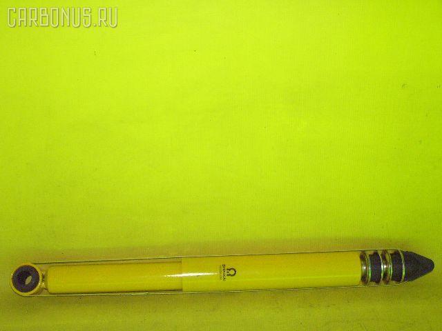 Амортизатор TOYOTA LAND CRUISER HDJ80. Фото 8