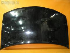 Капот Honda Lagreat RL1 Фото 1