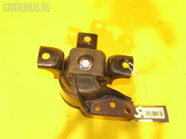 Подушка двигателя Mitsubishi Colt Z28A 4G15 Фото 1
