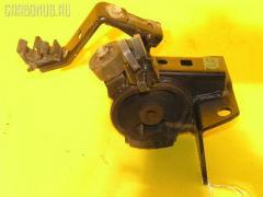 Подушка двигателя TOYOTA OPA ZCT10 1ZZ-FE Фото 1