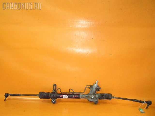 Рулевая рейка TOYOTA RAV4 ZCA25W 1ZZ-FE