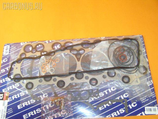 Ремкомплект ДВС MITSUBISHI CANTER 4D34 Фото 1
