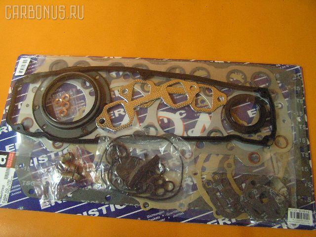 Ремкомплект ДВС MITSUBISHI CANTER 4D30. Фото 1