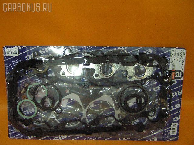 Ремкомплект ДВС TOYOTA HIACE LH102 2L-II. Фото 1