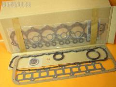 Ремкомплект ДВС NISSAN TB42S CADA 10101-03J26