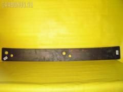 Решетка радиатора MITSUBISHI CANTER FB511B Фото 1