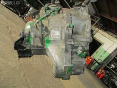 КПП автоматическая SUZUKI AERIO WAGON RB21S M15A Фото 3