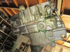 КПП автоматическая SUZUKI AERIO WAGON RB21S M15A Фото 6