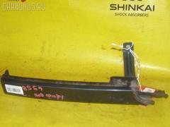 Ресничка на Isuzu Bighorn UBS69DW, Левое расположение