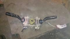 Переключатель поворотов MAZDA MPV LW5W Фото 2