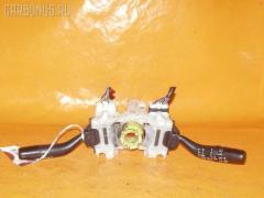 Переключатель поворотов MAZDA MPV LW5W Фото 3