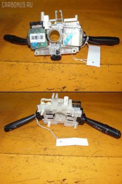 Переключатель поворотов Subaru Legacy lancaster BH9 Фото 1