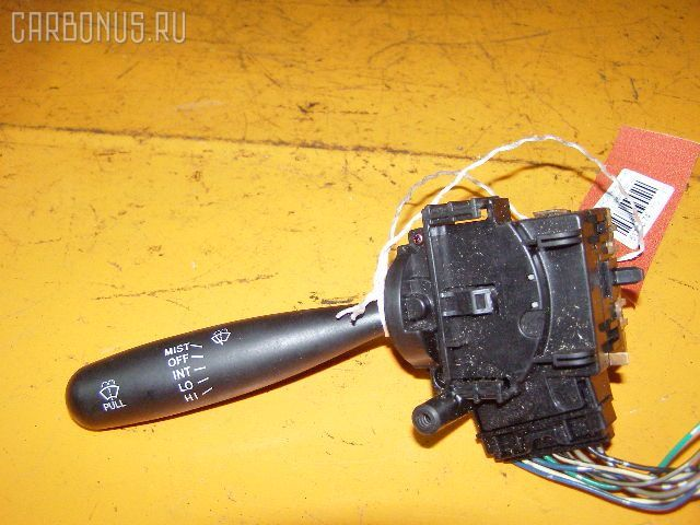 Переключатель стеклоочистителей TOYOTA PROBOX NCP50V