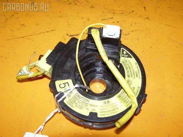 Шлейф-лента air bag TOYOTA PROBOX NCP51V. Фото 3