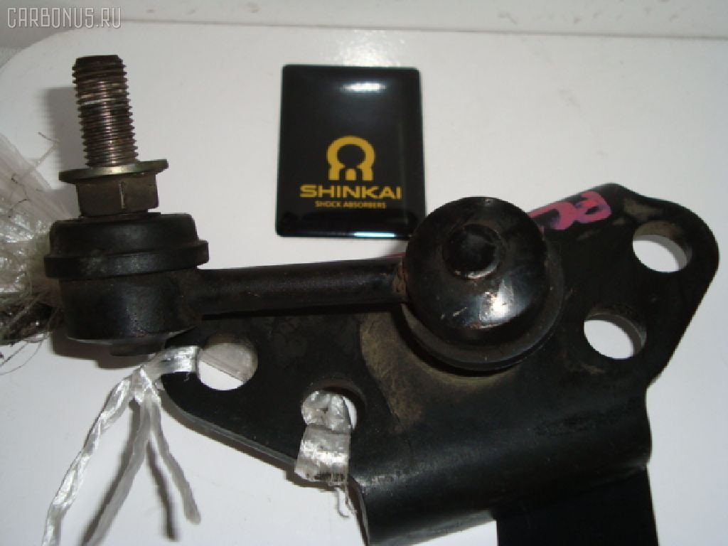 Линк стабилизатора NISSAN SERENA PC24 Фото 1