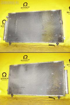 Радиатор кондиционера TOYOTA VISTA ZZV50 1ZZ-FE Фото 1
