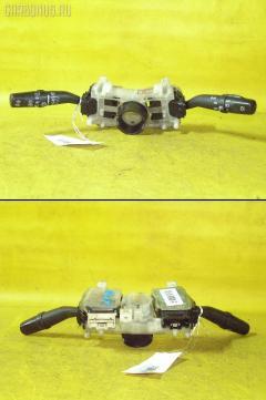 Переключатель поворотов Toyota Mark ii blit JZX110 Фото 1