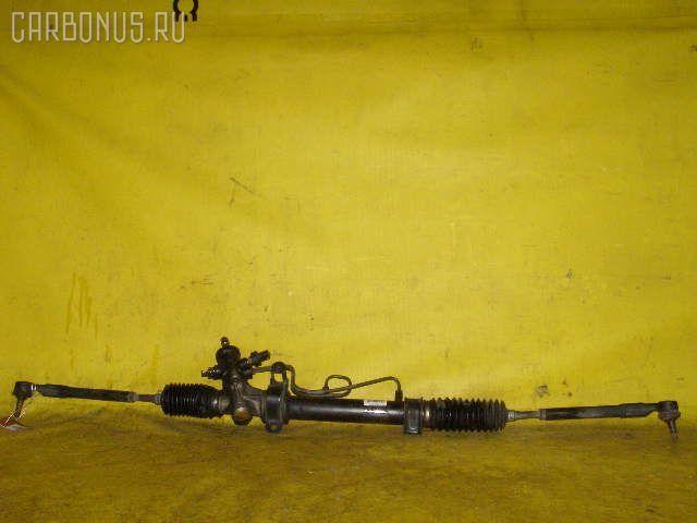 Рулевая рейка TOYOTA SPRINTER TRUENO AE111 4A-GE. Фото 1