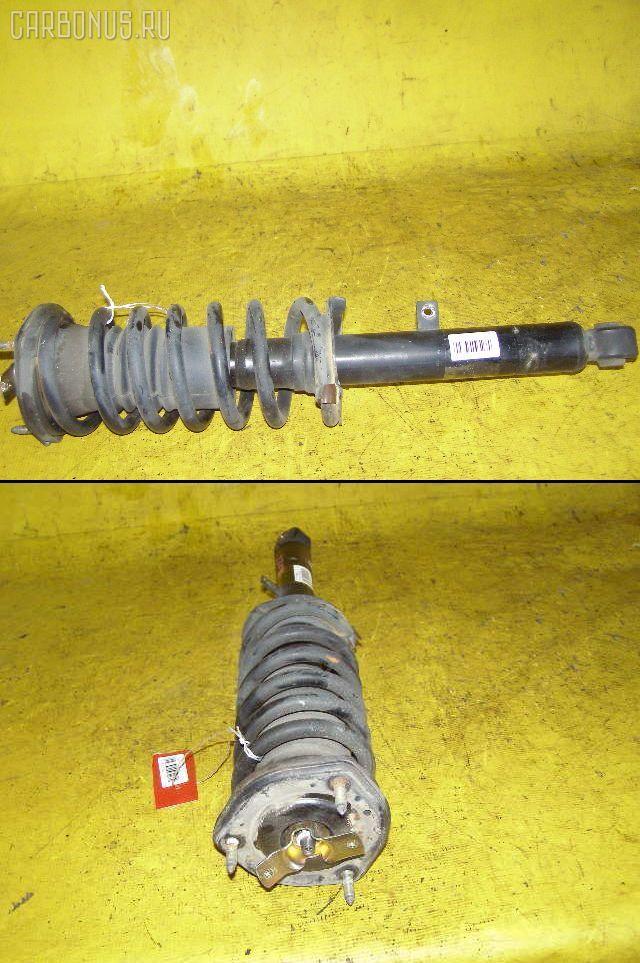 Стойка амортизатора TOYOTA JZX91 2JZ-GE. Фото 2